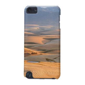 Rolling Wheat Fields. Caledon, Overberg iPod Touch 5G Covers