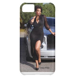 RollsRoyce 5c iPhone 5C Case