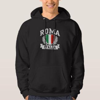 Roma Italia Hoodie