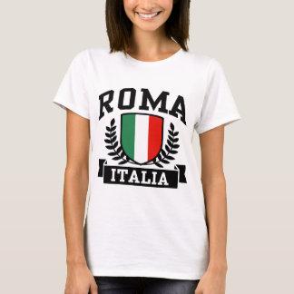 Roma Italia T-Shirt