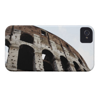 Roman amphitheatre Case-Mate iPhone 4 case