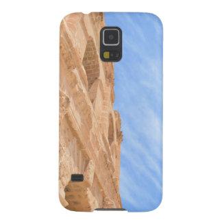 Roman Ampitheatre Galaxy S5 Cover