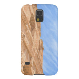 Roman Ampitheatre Galaxy S5 Covers
