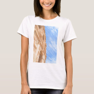 Roman Ampitheatre T-Shirt