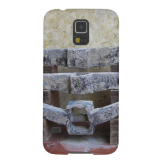 Roman Anchors Cases For Galaxy S5