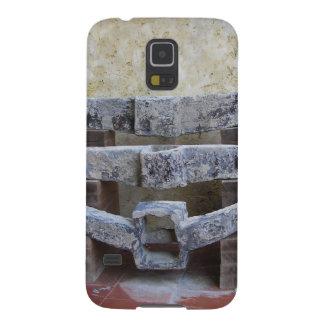 Roman Anchors Galaxy S5 Case
