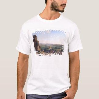 Roman Aqueducts T-Shirt