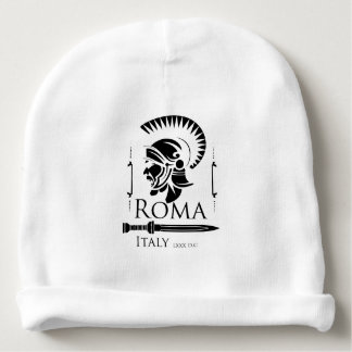 Roman Army - Legionary with Gladio Baby Beanie