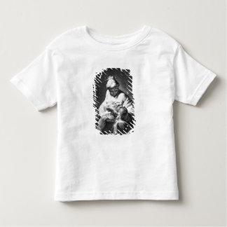 Roman Charity Toddler T-Shirt