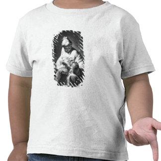 Roman Charity Tee Shirts