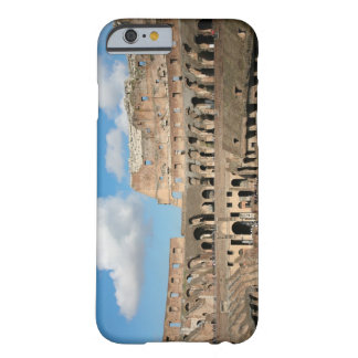 Roman Coliseum 2 Barely There iPhone 6 Case