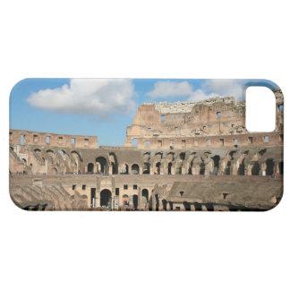 Roman Coliseum 2 iPhone 5 Cover
