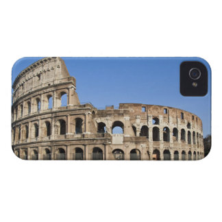 Roman Coliseum iPhone 4 Case-Mate Case