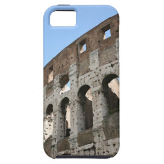 Roman Coliseum iPhone 5 Case