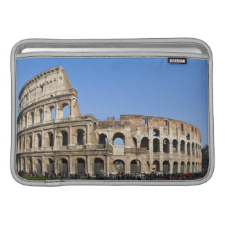 Roman Coliseum MacBook Air Sleeve