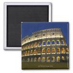 Roman Colosseum, Rome, Italy 3