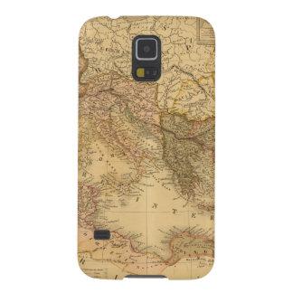 Roman Empire 2 Galaxy S5 Covers