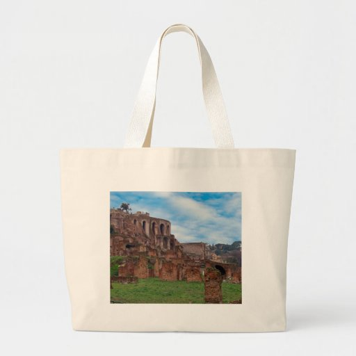 roman forum bag