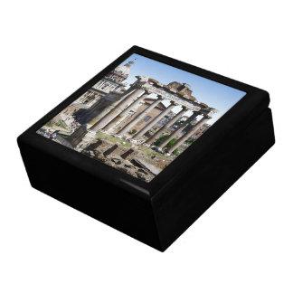 Roman Forum Gift Box
