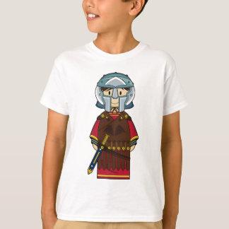 Roman Gladiator Tee