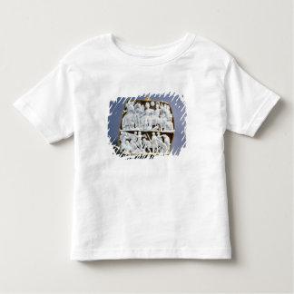Roman onyx cameo, 1st century AD Toddler T-Shirt