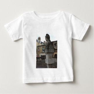 Roman Spa, Bath, England Baby T-Shirt