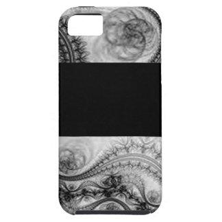 Romance iPhone 5 Case
