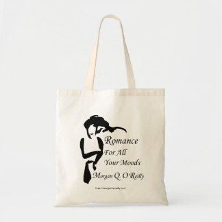 Romance For All Your Moods Tote