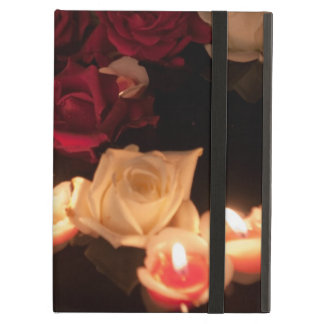 Romance Cover For iPad Air