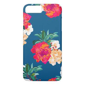 Romancing Nature iPhone 8 Plus/7 Plus Case