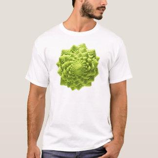 romanesco-phi T-Shirt