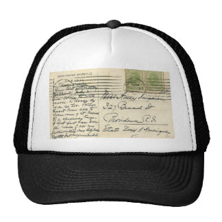 ROMANIA277back.jpg FILL Option Mesh Hats