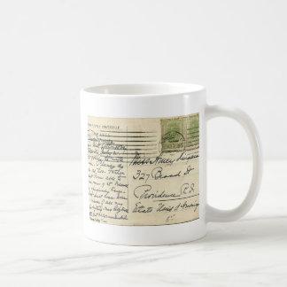 ROMANIA277back.jpg FILL Option Coffee Mugs