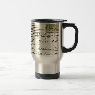 ROMANIA277back.jpg FILL Option Coffee Mug