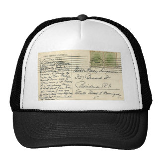 ROMANIA277back jpg FIT Option Hats