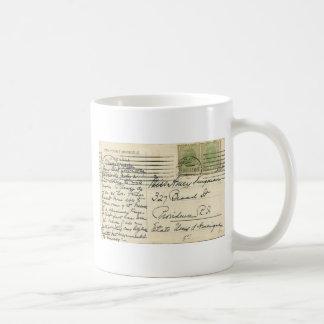 ROMANIA277back.jpg FIT Option Coffee Mug