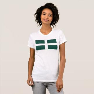 romania banat province flag historical region symb T-Shirt