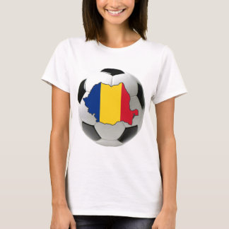 Romania national team T-Shirt