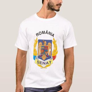 Romania Senat T-Shirt
