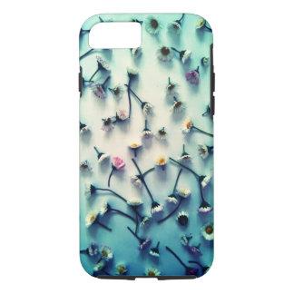 Romantic <3 iPhone 8/7 case