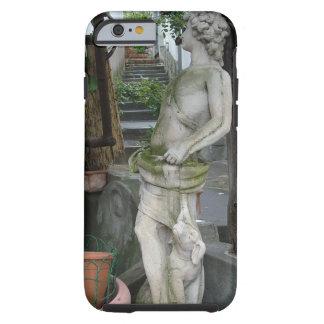 Romantic Italy custom phone cases