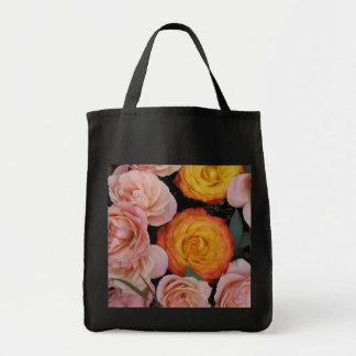 Romantic Love Bouquet