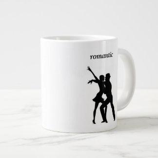 romantic mug