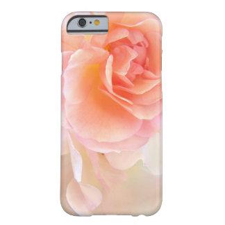 Romantic Rose phone case