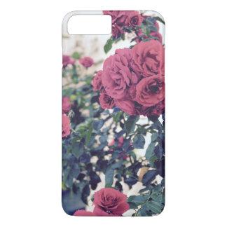 Romantic Roses Phone Case