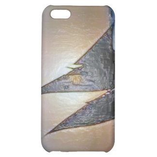 Romantic Sail Boats Case For iPhone 5C
