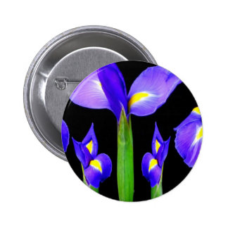 Romantic Valentine Lowprice Flowers Sensual Gifts 6 Cm Round Badge