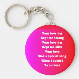 romantic valentine's day gifts keychains
