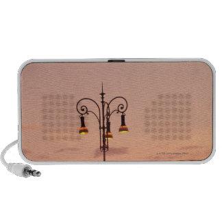 Rome 2 laptop speakers