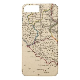 Rome 3 iPhone 8 plus/7 plus case